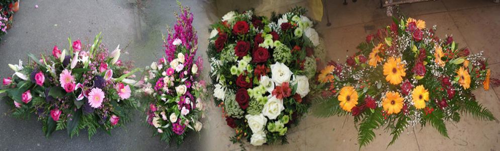 Fleuriste rennes livraison de fleurs rennes 35 for Livraison fleurs rennes