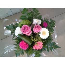 Bouquet SUNDAY