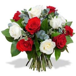 st valentin romance