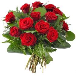 st valentin passion