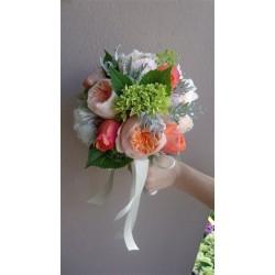 Bouquet Piano